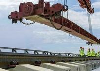 На КЖД обновят вагоны перед открытием ж/д части Крымского моста, фото — «Рекламы Феодосии»