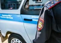 Экс-премьер-министра Крыма избили и ограбили ВИДЕО, фото — «Рекламы Фороса»