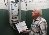 Украинцы или крымчане: Кто платит больше за коммунальные услуги, фото — «Рекламы Фороса»