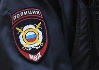 Пропавший крымчанин найден погибшим: идет расследование, фото — «Рекламы Бахчисарая»