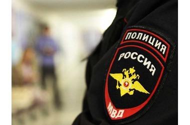 В Керчи разыскивают родственников погибшего мужчины, фото — «Рекламы Крыма»