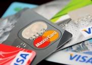 Top_news_bank-v-krymu-prekratil-obsluzhivat-visa-i-mastercard-106808-63
