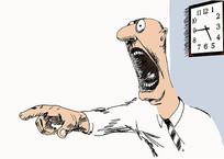 В Крыму чиновников оштрафовали за неуважение к обращениям горожан, фото — «Рекламы Фороса»