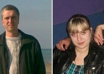 Симферопольский суд в очередной раз отпустил иностранца, который убил местного жителя 26 ударами ножа, фото — «Рекламы Крыма»