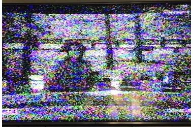 В Севастополе с понедельника ожидаются перебои в трансляции ТВ и радио, фото — «Рекламы Севастополя»