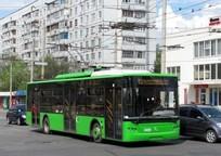 Category_19576947-podorozhanie-proezda-v-transporte-khark