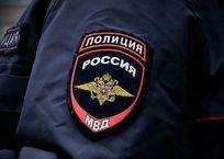 В Крыму задержан серийный поджигатель автомобилей ФОТО, фото — «Рекламы Феодосии»