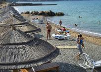 В Крыму появится первый курорт местного значения, фото — «Рекламы Гурзуфа»