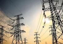 Category_v-armyanske-nachalis-problemy-s-elektrichestvom-800x429-ddf