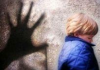 Category_l43-pedofilia-caso-abusi-120113221131_big3-418x320.jpg_qitok_ftptgt-5.pagespeed.ce.u-dtvsonqn
