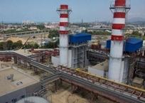 Первый блок Севастопольской ТЭС прошел испытания перед вводом в эксплуатацию, фото — «Рекламы Севастополя»