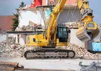 Category_excavators-2481661_960_720