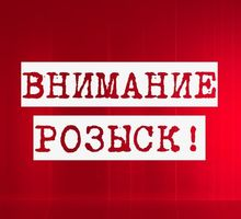 Mini_1492085674171313414_4.jpg_qitok_vzv1q-0t.pagespeed.ce.849ei5z3_m
