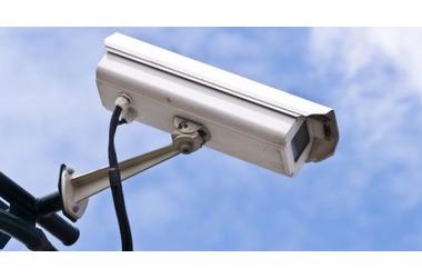 На крымских автостанциях установят три сотни камер видеонаблюдений, фото — «Рекламы Гурзуфа»