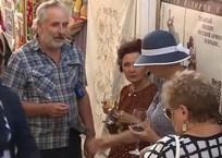 В Севастополе открылась «Самая узкая улочка Балаклавы» ВИДЕО, фото — «Рекламы Севастополя»