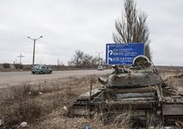Category_donbass_-1-1024x576.jpg_qitok_dtnb8fen.pagespeed.ce.4bikvp4qzn