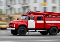 В Крыму на пожаре погиб 47-летний мужчина, фото — «Рекламы Гурзуфа»