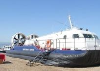 Крымские пограничники получили уникальный катер ФОТО, фото — «Рекламы Красногвардейского»