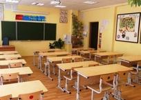 Школы в Севастополе «оптимизируют» вслед за больницами, фото — «Рекламы Севастополя»