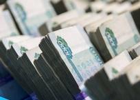 Крым за три года получит почти 300 млрд рублей по ФЦП, фото — «Рекламы Приморского»