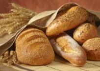 В Крыму подорожает хлеб, фото — «Рекламы Приморского»