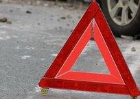В МЧС рассказали подробности столкновения двух грузовиков на крымской трассе ФОТО, фото — «Рекламы Судака»