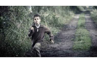 Загадочные «похищения» детей в Крыму: что известно на данный момент ФОТО, фото — «Рекламы Приморского»