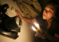 Где в Севастополе сегодня отключат электроэнергию, фото — «Рекламы Севастополя»