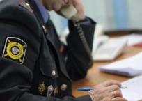 «Перестал отвечать на телефонные звонки»: крымчан просят помочь в поисках пропавшего мужчины из Керчи ФОТО, фото — «Рекламы Бахчисарая»