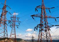 В Крыму и Севастополе три дня возможны перебои в электроснабжении, фото — «Рекламы Алушты»