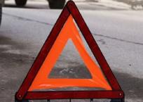 Ночью в Крыму столкнулись две легковушки, есть пострадавшие, фото — «Рекламы Бахчисарая»