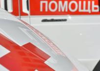 В Крыму мать с двумя маленькими детьми сбили на пешеходном переходе ВИДЕО, фото — «Рекламы Крыма»
