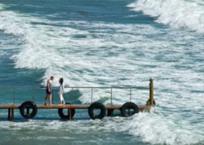 Многие туристы хотят остаться жить в Крыму, фото — «Рекламы Крыма»