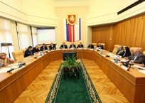 В Крыму предложили объединить шесть городов и районов в городские округа, фото — «Рекламы Красноперекопска»