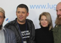 Category_poklonskaya-800x429-506