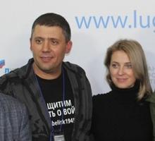 Mini_poklonskaya-800x429-506