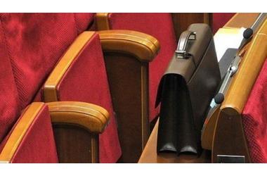 Глава севастопольского департамента подал в отставку, фото — «Рекламы Севастополя»