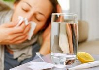 Category_woman-sick-in-bed-with-cold-or-flu.jpg_qitok_blm-r5b-.pagespeed.ce.6zp8iemnld