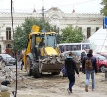 Mini_vlasti-poobeshali-razryt-pol-simferopolya-108941-0