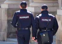 Category_polizia2