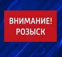 Mini_dcf3a436-6f2d-4cb1-9a7a-a1b3da228a95.jpg_qitok_nw7pnusx.pagespeed.ce.cbnganug3a