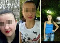 В Крыму девушку 2,5 месяца удерживали и насиловали в заброшенном доме, фото — «Рекламы Гурзуфа»