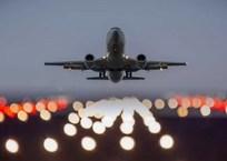 Из Крыма запускают новые авиарейсы в девять городов, фото — «Рекламы Красноперекопска»
