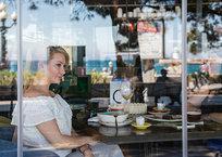 Вопреки санкциям: Крым поставил исторический рекорд по визиту иностранцев, фото — «Рекламы Крыма»