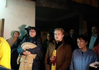 """""""Все тела опознаны, все имена известны"""": Число погибших в Керчи возросло до 20, фото — «Рекламы Феодосии»"""