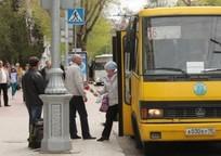 Category_v-sevastopole-prohodyat-totalnye-proverki-marshrutok-i-avtobusov-109171-71