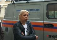 Top_news_v-bolnicah-sevastopolya-sokratyat-otdeleniya-dlya-rozhenic-i-novorozhdennyh-800x429-65d