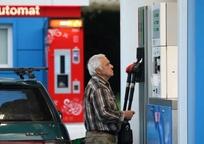 Category_benzin-800x429-48e