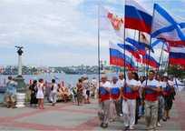 Category_russkiy_gorod_sevastopol