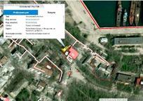 Category_na-ulitse-gorkogo-planiruetsya-parkovka-na-100-mest_fragment-kadastrovoy-karty-1_7_2018-10-27-08-32-20
